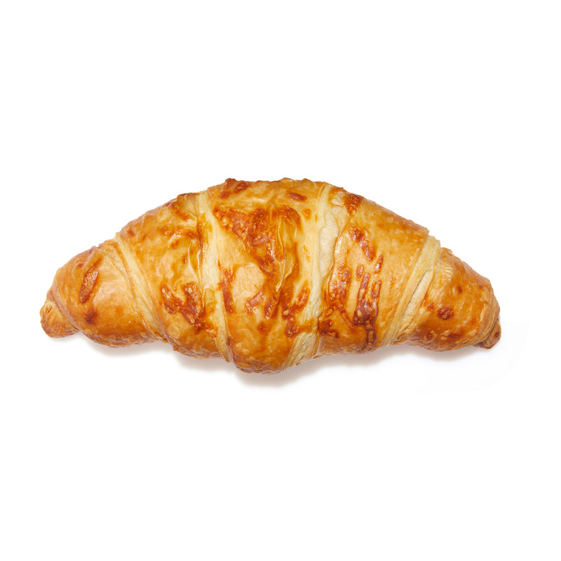 Croissant Fromage