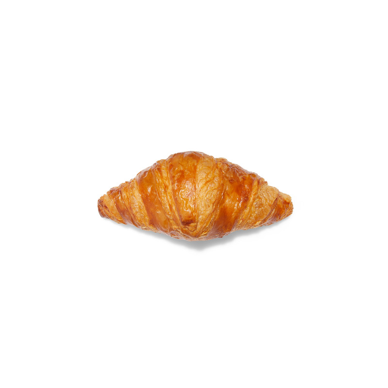 Mini Botercroissant