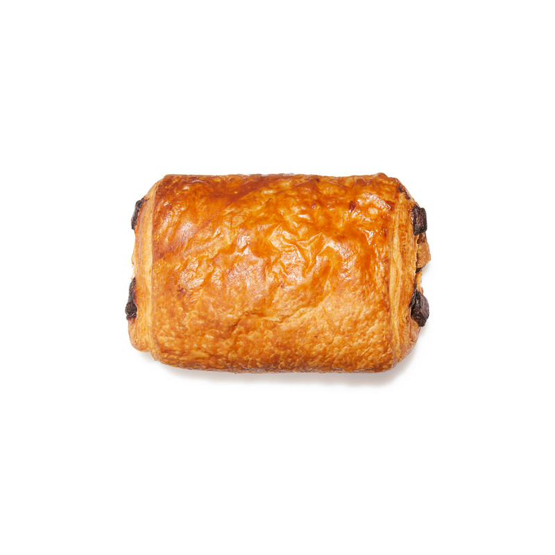 Pain au Chocolate 75g