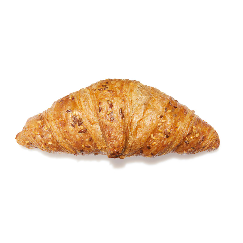 Croissant Multicereali